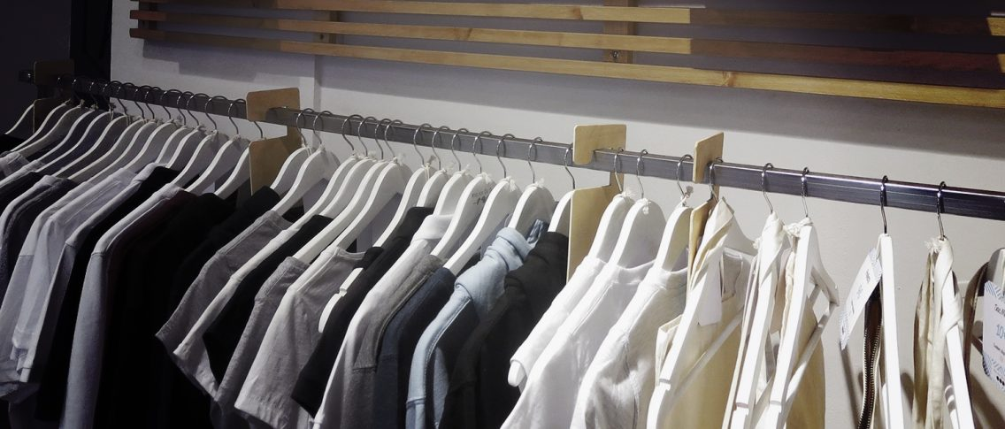 Textile association - Atelier du Quai