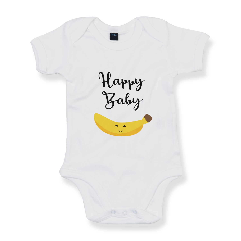 Cadeau Noël bébé personnalisé - Atelier du Quai
