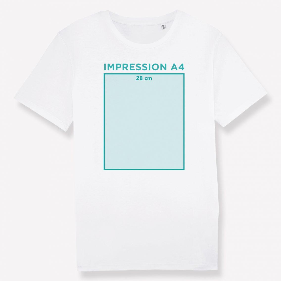 Impression A4