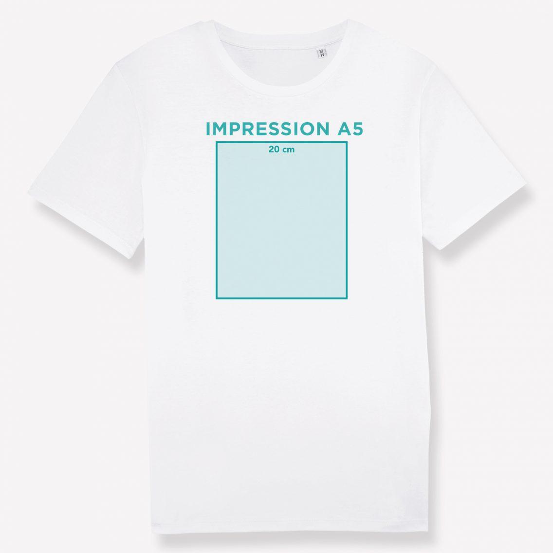 Impression A5