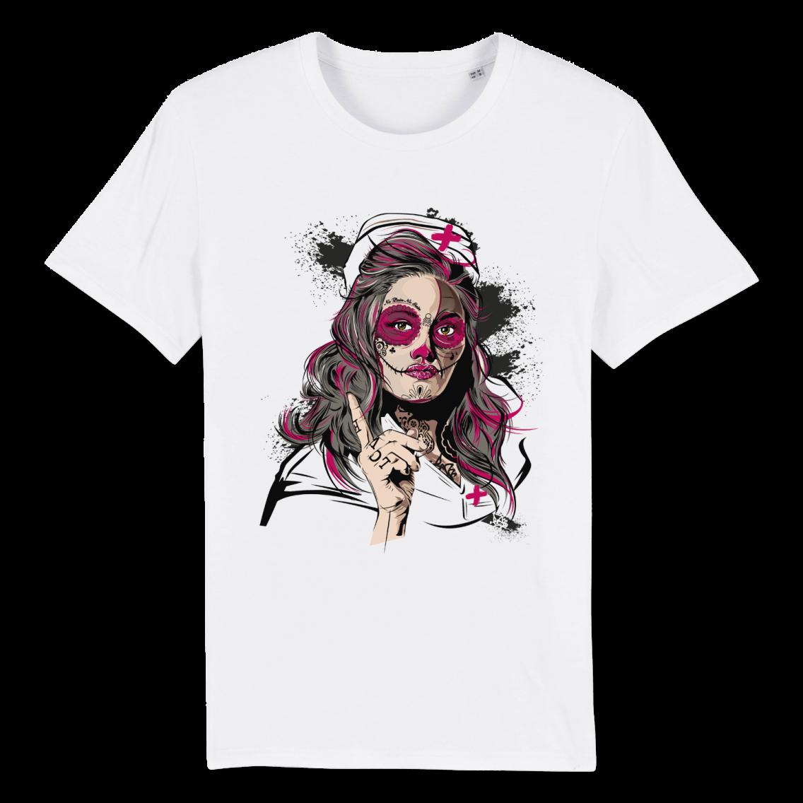 Bess tshirt - Atelier du Quai