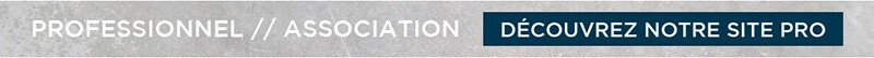 Personnalisation textile pour professionnels - Atelier du Quai