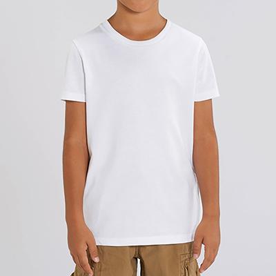 T-shirt personnalisé enfant - T-shirt enfant - Atelier du Quai