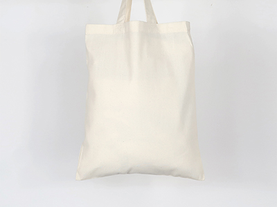 Tote bag Personnalisé - Mini tote bag - Atelier du Quai