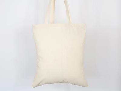 Tote bag Personnalisé - Tote bag promo - Atelier du Quai