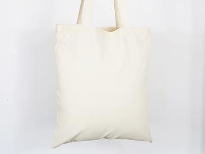 Tote bag Personnalisé - Tote bag classique - Atelier du Quai