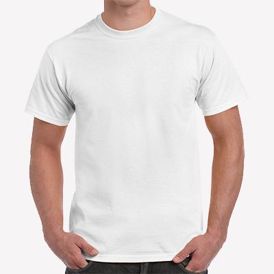 T-shirt heavy - Atelier du Quai