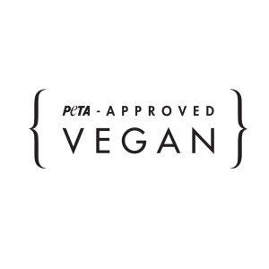 Engagement éthique PETA - Atelier du Quai